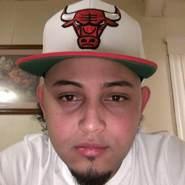 chabinoo's profile photo