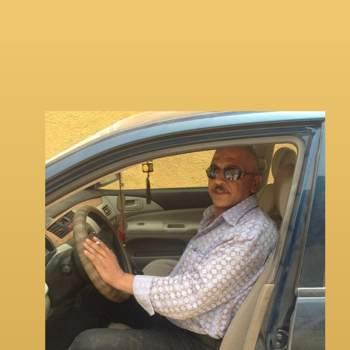 alaae918_Al Qalyubiyah_Single_Male