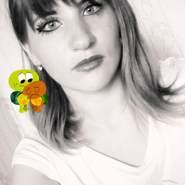 user_eymr5231's profile photo