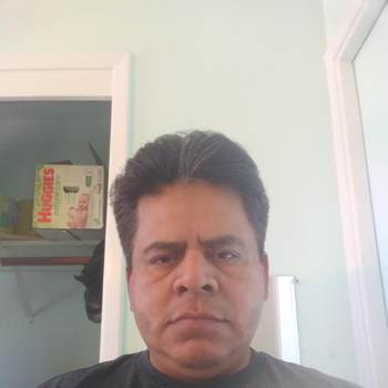 juanb6514_Kansas_Single_Male