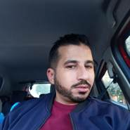 otmani23's profile photo