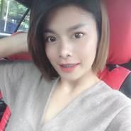 koyj8472's profile photo