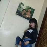 krishamariem's profile photo