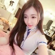 user_zx1911's profile photo