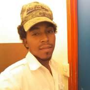 isas892's profile photo