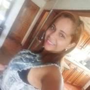 andriz1's profile photo