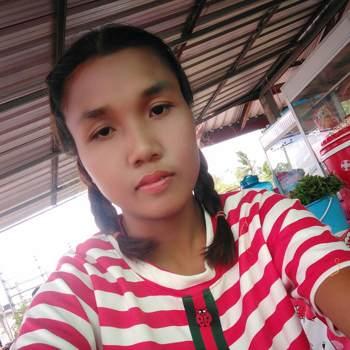 user_nuwt57460_Buri Ram_Single_Female