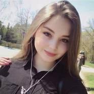 menam4392's profile photo