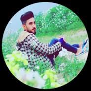 user_awhdx049's profile photo