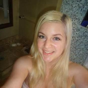 nasir5474_West Virginia_Single_Female