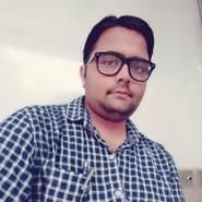 singhsaabdel's profile photo