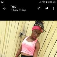 ameyawblessingbenjam's profile photo