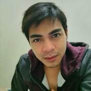 ryana8943's profile photo