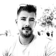 user_xmzqi35641's profile photo