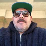 olsonz's profile photo