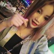 user_zcx152's profile photo