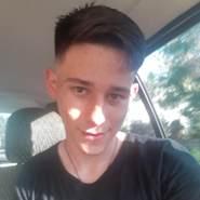 gabrielb1141's profile photo