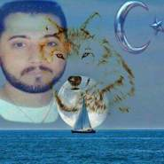 tolgahan1978's profile photo