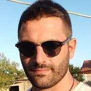tugig902's profile photo