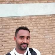bakri22's profile photo