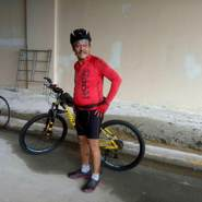 josemaridelator2's profile photo