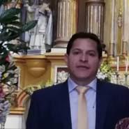 jorgeluisamor's profile photo