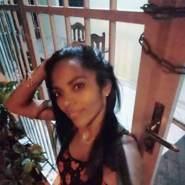 doram0826's profile photo