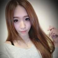 lbwbd839's profile photo