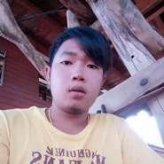tem952's profile photo