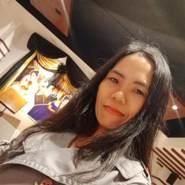 arlinj4's profile photo