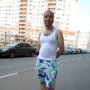 user_sxi42's profile photo