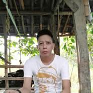 SWA089938's profile photo