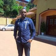 abias5539's profile photo