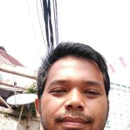 ahulo023's profile photo
