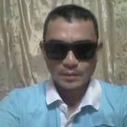 aothaisongt's profile photo