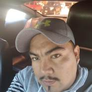 juanh874's profile photo