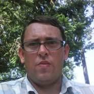 jacekdepta311's profile photo