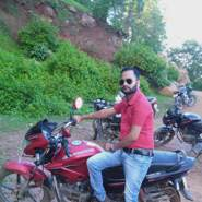 rahul1488's profile photo