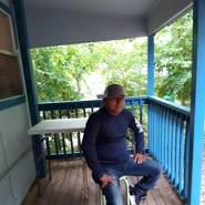 joaquinl120's profile photo