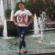 jacquelinet13's profile photo