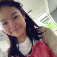 edicy345's profile photo