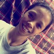 julie30_66's profile photo