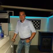 thanasisgadedis's profile photo