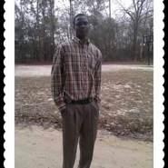 matthewb231's profile photo