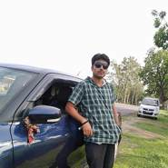 santoshkumar41's profile photo