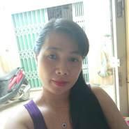 nguyenn461's profile photo