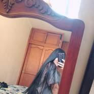 danielac471's profile photo