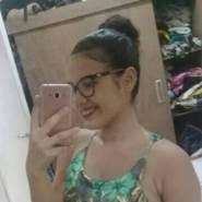 mgeytaij's profile photo