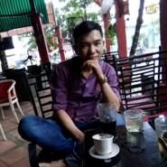 hoangp320's profile photo