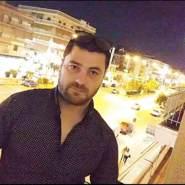 vladimirz21's profile photo